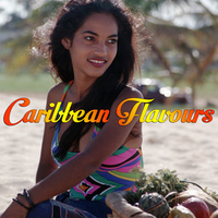 image for Caribbean flavours
