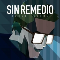 image for Sin remedio