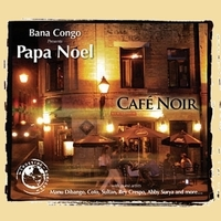image for Cafe Noir