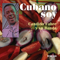 image for Cubano Soy