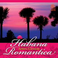 image for Habana Romantica
