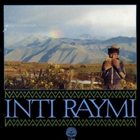 image for Inti Raymi